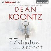 77 Shadow Street | [Dean Koontz]