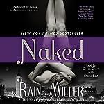 Naked: The Blackstone Affair, Book 1 | Raine Miller