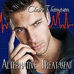 Alternative Treatment | Claire Thompson