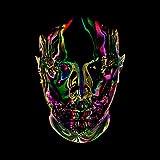 Eric Prydz & Rob Swire - Breathe