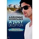 A Just Deception | Adrienne Giordano