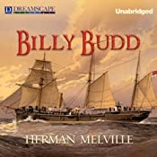 Billy Budd | [Herman Melville]