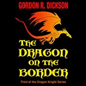 The Dragon on the Border | Gordon R. Dickson