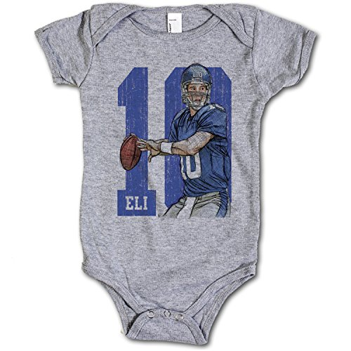 New york giants onesie for adults suggest you