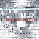 Mirrorball: Living Boldly and Shining Brightly for the Glory of God | Matt Redman
