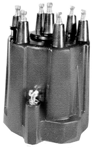 ACDelco D341X Refrigerator Cap