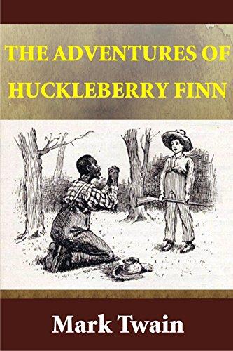 hypocrisy in huck finn essay prompts