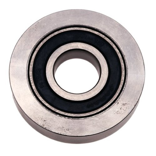 Freud RC101 2-1/4-Inch Ball Bearing Rub Collar for 1-1/4-Inch Spindle Shaper