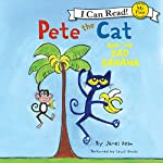 Pete the Cat and the Bad Banana | James Dean