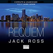 Requiem | [Jack Ross]