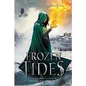 Frozen Tides: A Falling Kingdoms Novel: Falling Kingdoms, Book 4 | Morgan Rhodes