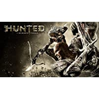 Hunted The Demon's Forge for PC by Bethesda [Digital Download]
