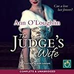 The Judge's Wife | Ann O'Loughlin