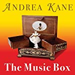 The Music Box | Andrea Kane