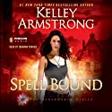 Spell Bound: Women of the Otherworld, Book 12