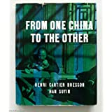 From one China to the other