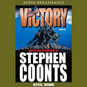 Victory, Volume 2 | [Stephen Coonts]