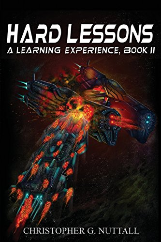 Hard Lessons (A Learning Experience) (Volume 2)