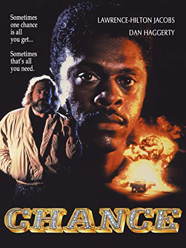 Chance on Amazon Prime Video UK