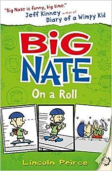 big nate books free download pdf