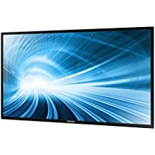 Samsung ED32D 80 cm HD Ready LED TV