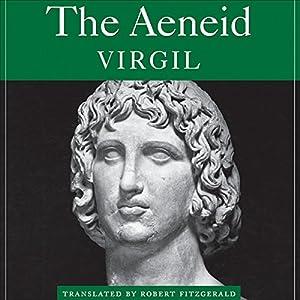 The Aeneid Audiobook