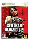 Red dead redemption - édition classics
