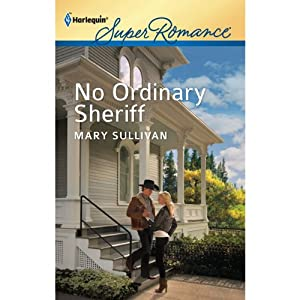 No Ordinary Sheriff | [Mary Sullivan]