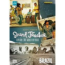 Sound Tracker: Brazil