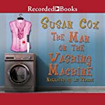 The Man on the Washing Machine | Susan Cox