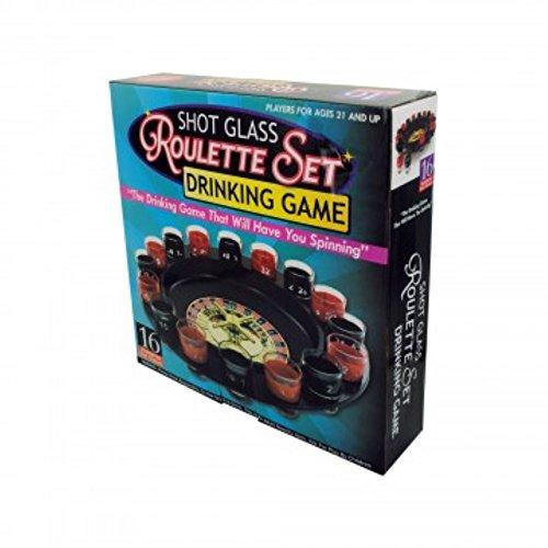 roulette wheels sets for sale amazon