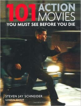 must see action movies