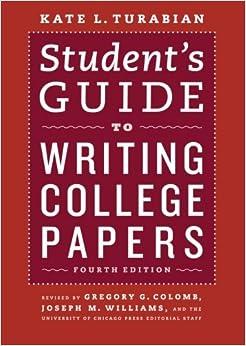 college major expert papers