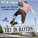Tief in Bayern   R.W.B. McCormack