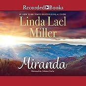 Miranda | Linda Lael Miller