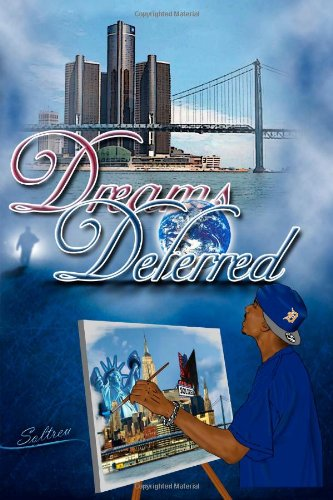 Literary analysis of a dream deferred