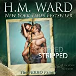 STRIPPED | H.M. Ward