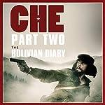 The Bolivian Diary | Che Guevara