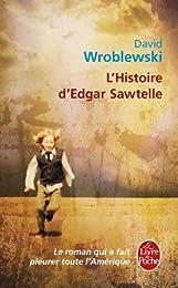 L' histoire d'Edgar Sawtelle