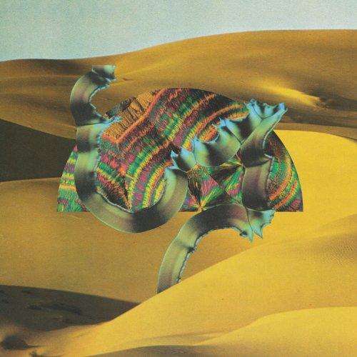 DJANGO DJANGO - DJANGO DJANGO (BONUS TRACKS) (MPDL)