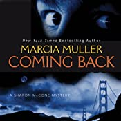 Coming Back | Marcia Muller