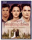 The Twilight Saga: Breaking Dawn, Part I