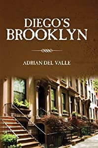 """<h1 style=""""text-align: center;""""><span style=""""font-size: medium;""""><strong>Brand new for February 27!</strong> <br /><strong>Enter our Amazon Giveaway Sweepstakes to win a brand new Kindle Fire tablet!</strong> <br /><strong>Sponsored by Adrian Del Valle, author of <em>Diego's Brooklyn</em></strong></h1>"""