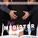 The Mediator | Candace Laville