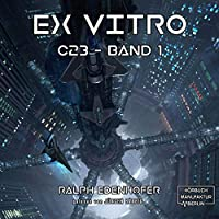 Ex Vitro Hörbuch
