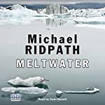 Meltwater | Michael Ridpath