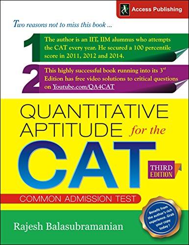 Quantum Cat By Sarvesh Verma Ebook Free Download