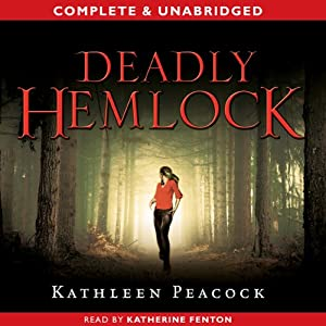 Deadly Hemlock | [Kathleen Peacock]