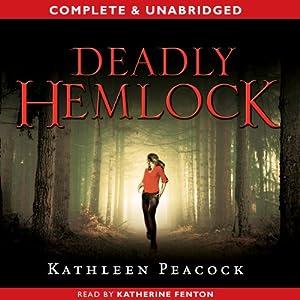 Deadly Hemlock | [Kathleen Peacock]
