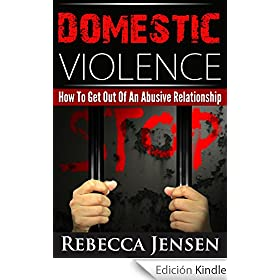 how to get out of an abusive relationship